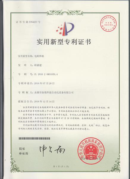 Patent-009