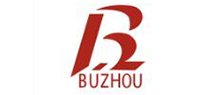 BUZHOU