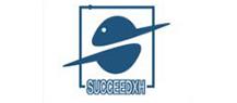 succeedxh