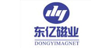 DONGYIMAGNET