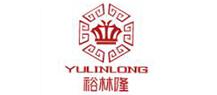 YULINLONG