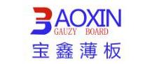 BAOXIN GAUZY BOARD