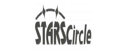STARSCIRCLE