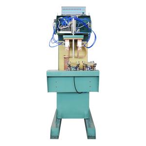 办公文具焊机-
