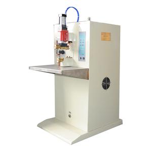 铜触点储能点焊机-