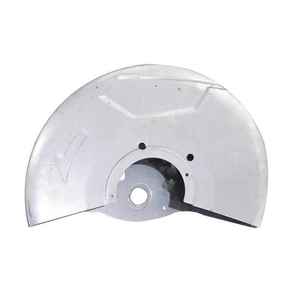 砂轮罩中频自动焊机