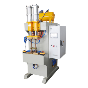 燃气表盒接头焊机-