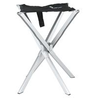 迷你折叠椅体验活动进行中