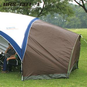 外接帐篷 BRS-C01-1