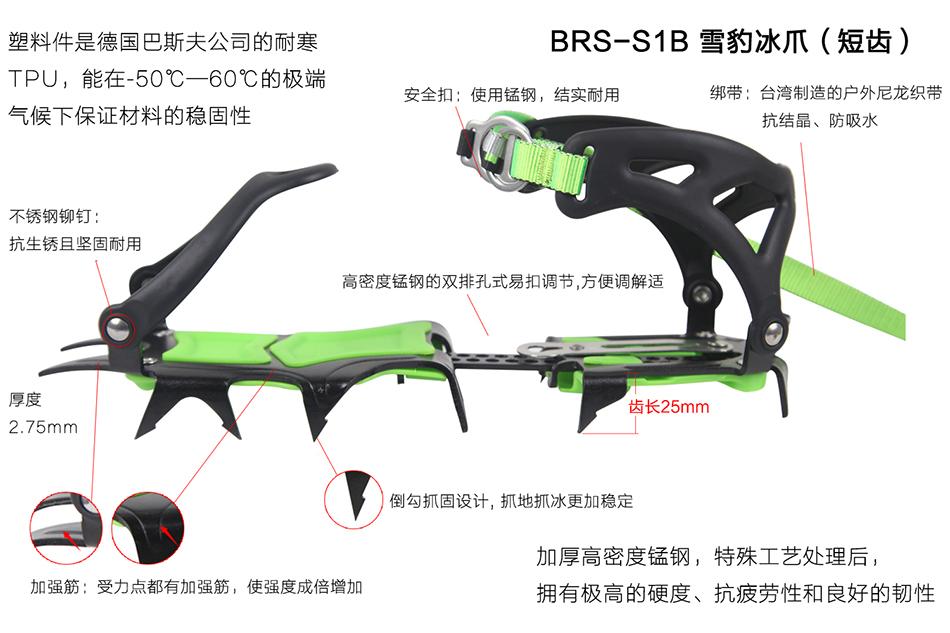 BRS-S1B 短齿.jpg