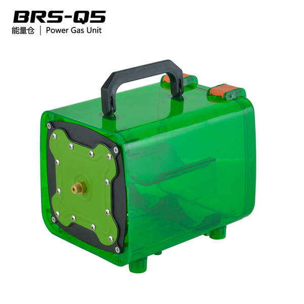 能量仓 BRS-Q5