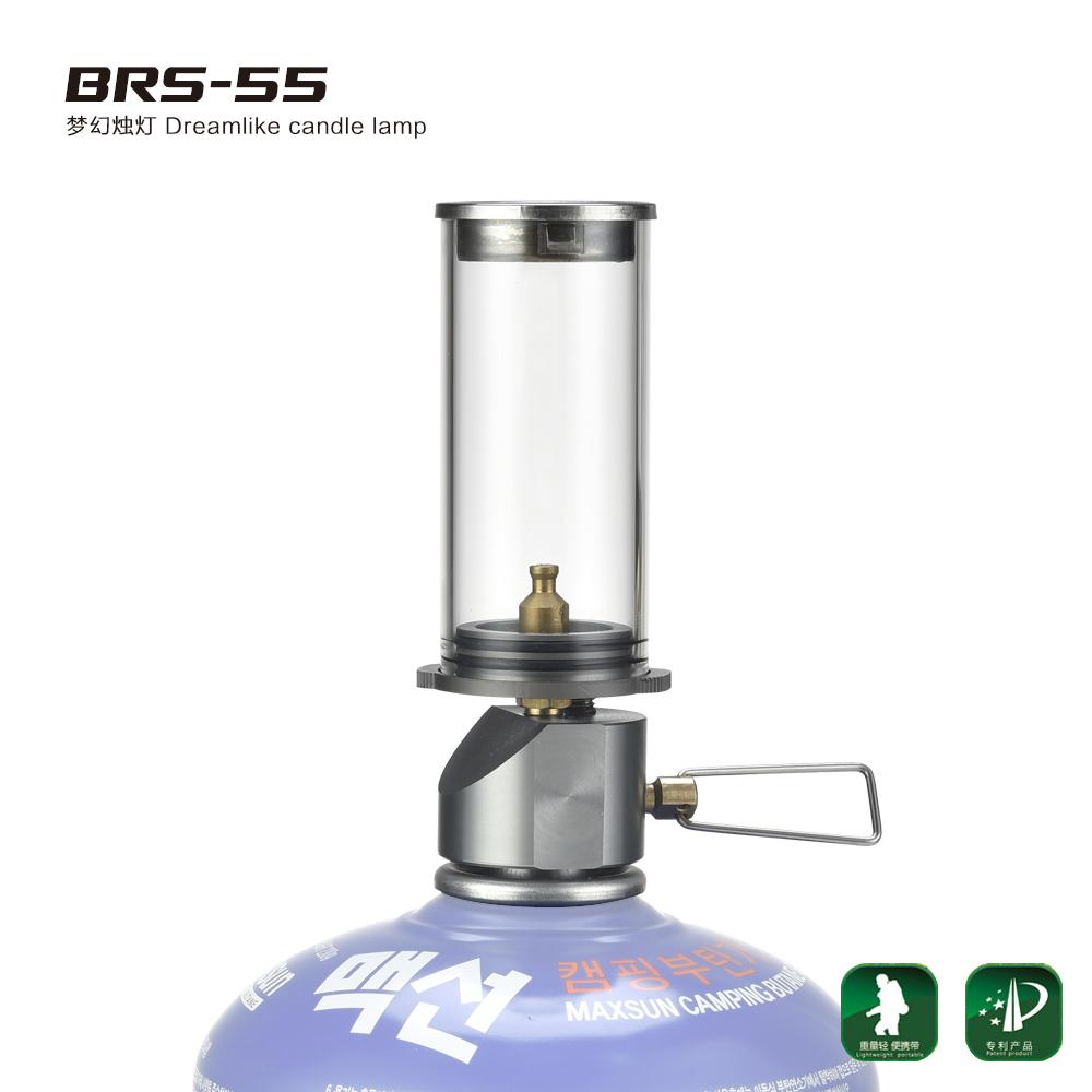 梦幻烛灯 BRS-55
