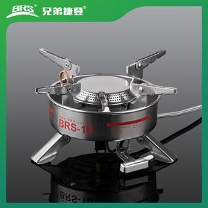 大號猛火爐 BRS-10