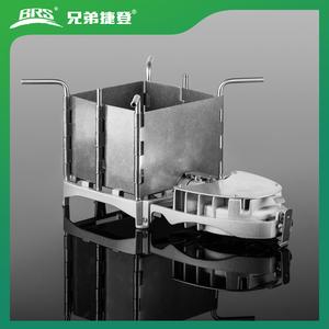 柴火爐 BRS-116