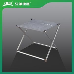 超輕便折疊凳 BRS-D21