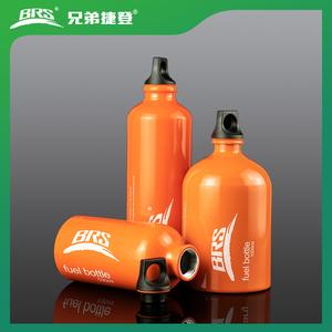750/530/1000mL油瓶 BRS-101/102/103