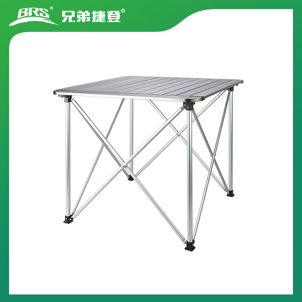 折叠铝桌 BRS-Z2A