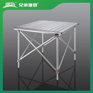 全地形可升降折疊單桌 BRS-Z31
