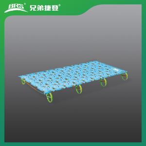 超輕便折疊床 BRS-MC2