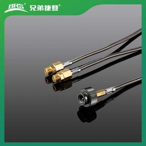 外接氣管 BRS-17E01