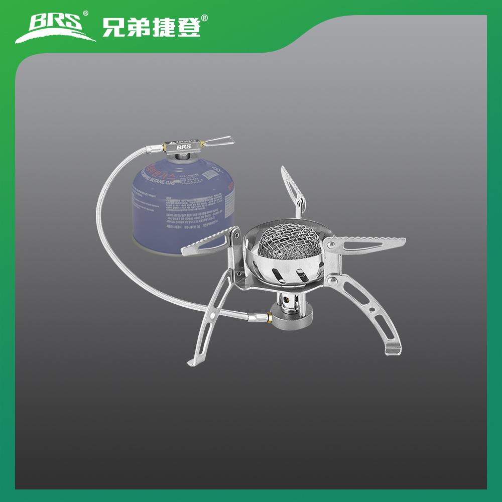 白光 BRS-107