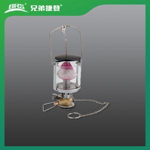 防風汽燈 BRS-21
