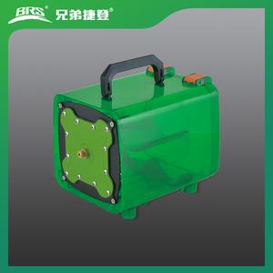 能量倉 BRS-Q5