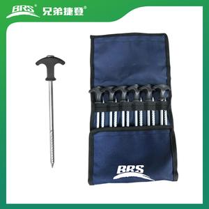 螺旋超強地釘 BRS-P1