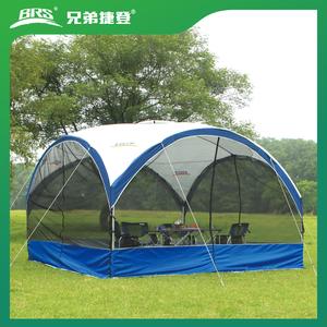 蚊帳 BRS-C02-2