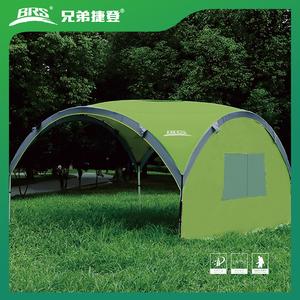 防紫外線側簾 BRS-C01-3A/C01-3B