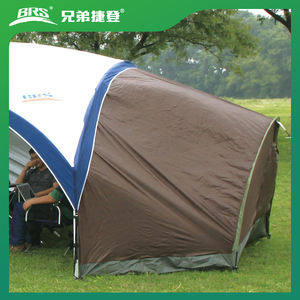 外接帳篷 BRS-C01-1