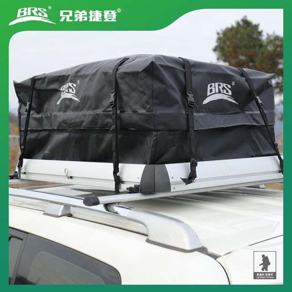 车顶行李包 BRS-XL01-A