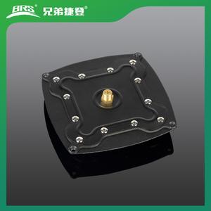 能量板 BRS-Q5A