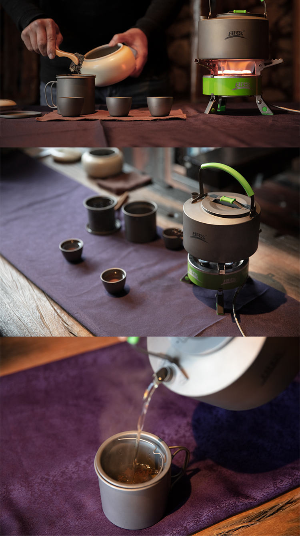 brs-鈦茶壺-詳情_09.jpg