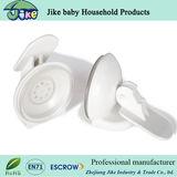 滑动门窗安全产品婴儿安全锁 -JKF13340