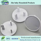 儿童打样婴儿安全插头盖电气保护器-JKF13325