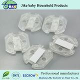儿童打样婴儿安全插座盖保护器-JKF13318B