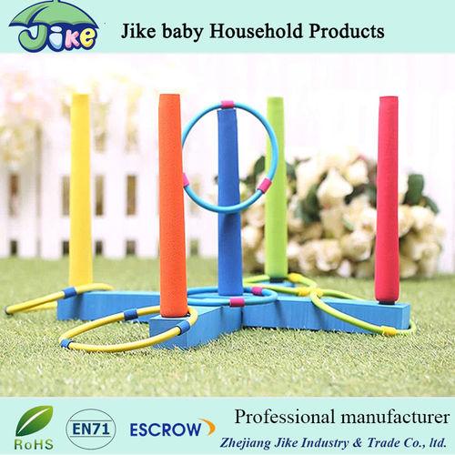 儿童投掷游戏-JKW143004