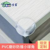 PVC防撞角综合