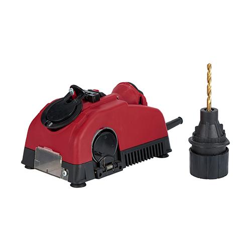 Drill sharpener KF-DS02