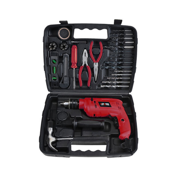 POWER TOOL SET KF-6007