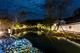 璟园夜景1