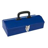 小单层工具箱 -JS-02