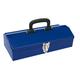 小单层工具箱-JS-02