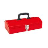 小单层工具箱 -JS-01