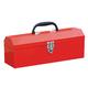 380单层手提式工具箱-JS-10