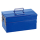 小两层手提工具箱-JS-11