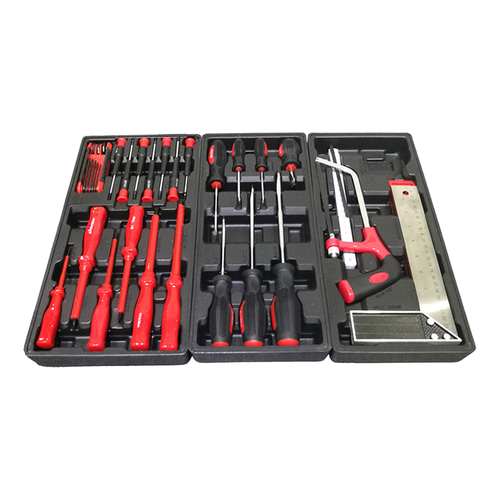 组套工具-21 + 7 + 5