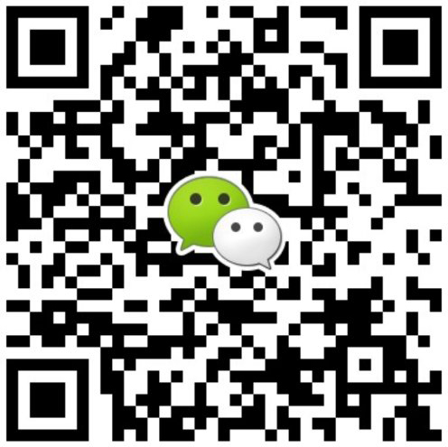 永康市万博官网网页版电脑万博maxbetx官网网页登录有限公司