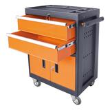 高档工具车 -JS-6002